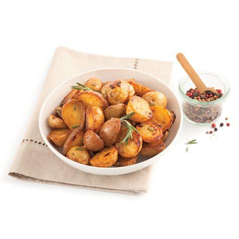 rangement pomme de terre cuisine les 25 meilleures id es