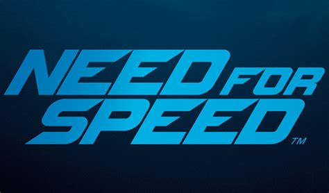 Need For Speed Will Require An Alwaysonline Connection