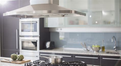 construire une hotte de cuisine entretenir sa hotte de cuisine
