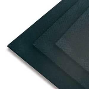 rubber floor mat rf546 free shipping