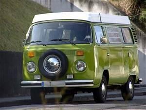 Volkswagen Transporter Occasion Le Bon Coin : vw westfalia combi anciens mini bus ~ Gottalentnigeria.com Avis de Voitures