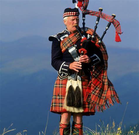Typisch Für Schottland schottland das ist ja wohl typisch schottisch bilder