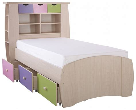 sydney kids cabin bed bf beds cheap beds leeds kids bunk