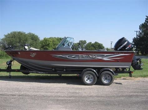 Lund Boats Kansas City lund 1975 pro v boats for sale in kansas