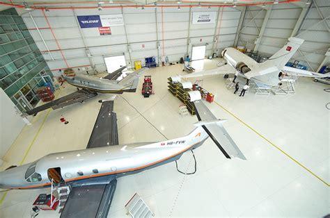 amac aviation maintenance istanbul amac aerospace