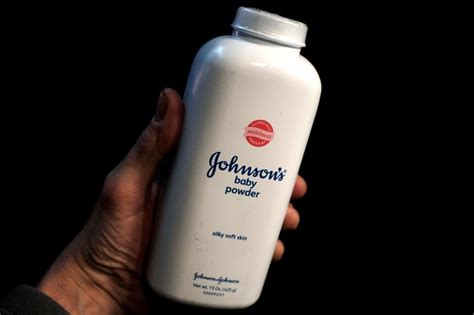 Is it safe to use talcum powder life and style the jpg 1280x853