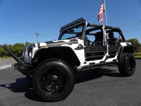 jeep wrangler unlimited    vvt  suv site