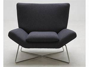 Lounge Sessel Günstig Kaufen : lounge sessel stoff carmina 3 farben g nstig kaufen ~ Bigdaddyawards.com Haus und Dekorationen