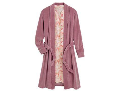 qualité femme de chambre robe de chambre et kimono saison linvosges