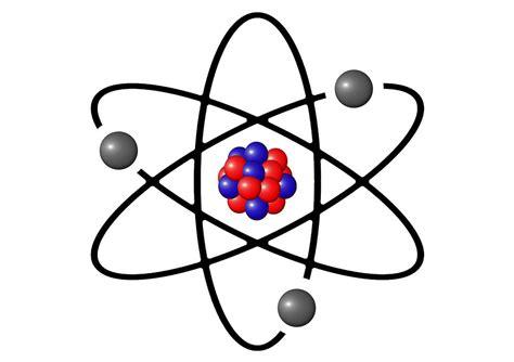 Was sind Quarks? – Sheol – Was ist was?