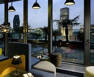 Monkey Bar Bikini Haus : 25hours bikini hotel berlin hipster paradise ~ Bigdaddyawards.com Haus und Dekorationen