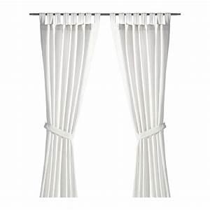 Ikea Zahlung Bei Lieferung : lenda 2 gardinen raffhalter ikea ~ Markanthonyermac.com Haus und Dekorationen