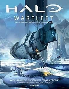 Libros De Halo En Mercado Libre M U00e9xico