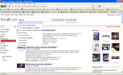 Donne Nella Doccia Senza Niente Addosso by Non 232 Un Paese Per Vecchie Novembre 2010