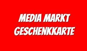 Media Markt Angebote Waschmaschine : bis zu 500 media markt geschenkkarte energiewende 2017 ~ Frokenaadalensverden.com Haus und Dekorationen
