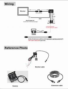 Backup Cam And Monitor  U2013 Instant Imaging Corporation