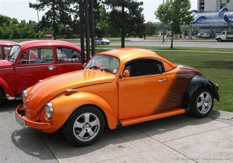 car volkswagen beetle rod vw beetle car journals