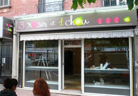 magasin de vetement de cuisine enseigne boutique vêtements pour enfants