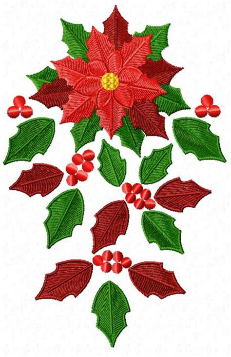 free christmas motifs clipart best
