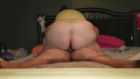 Bbw Tamaki Yasuoka Hd Porn Videos Spankbang | CLOUDY GIRL PICS