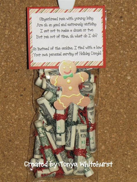 1000 ideas about family christmas gifts on pinterest