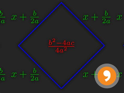 forming and solving equations ks3 tes solving equations