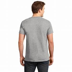 Sport 2000 Gray : grey gildan t shirts quotes ~ Gottalentnigeria.com Avis de Voitures