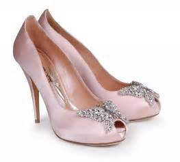 pink wedding shoes bridal shoes low heel 2014 uk wedges flats designer photos pics images wallpapers pink bridal