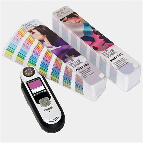 pantone capsure with formula guide solid coated uncoated