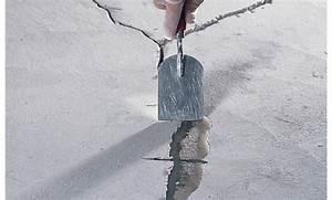 Risse Mauerwerk Sanieren : beton ausbessern aussen perfect skfloor with beton ausbessern aussen good typische risse durch ~ Eleganceandgraceweddings.com Haus und Dekorationen