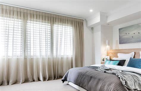 Five Reasons Sheer Curtains Are Back On-trend How To Stitch Curtains Double Track Curtain Rail Cath Kidston Harry Corry Sale Man Behind Back Tab Blackout Teen Boy Shower Plastic Air