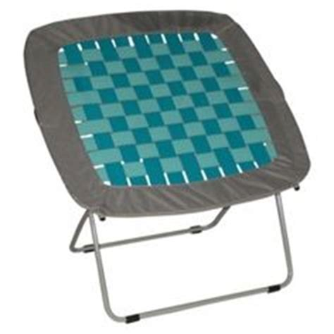 1000 images about chairs on bungee chair bungee cord and metal frames