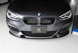 3d Design Gauge Pod 3ddesign Aerodynamics And Body Kits For Bmw F20