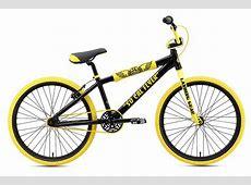 SE Bikes So Cal Flyer 24 Rialto Bike Shop Redlands