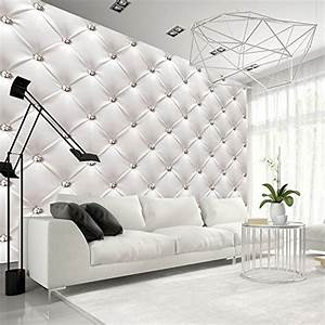 Poster Xxl Designer : papier peint chambre chambre coucher ~ Orissabook.com Haus und Dekorationen