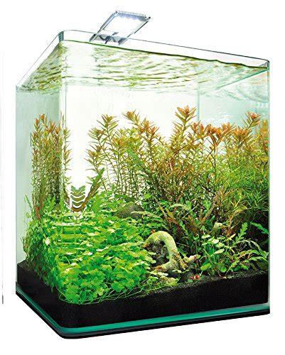 dennerle nano cube complete  nano aquarium setsde
