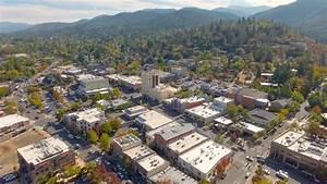 Watershed Enhancement and Habitat Restoration - Oregon Lottery