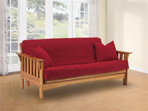 big lots sofa beds sale big lots mattresses queen big lots bakersfield biglots