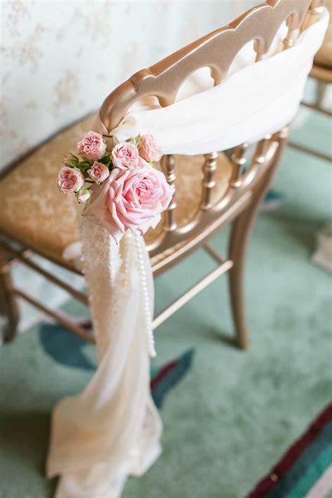 la composition florale mariage quelques id 233 es