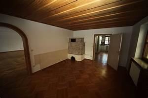Renovierung Haus Kosten : eg wohnzimmer archive sanieren in m nchen bossmann ~ Articles-book.com Haus und Dekorationen