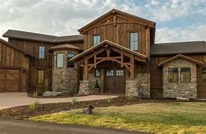 rustic ranch siding ranchwood tackroom 1x8 horixontal With barn wood exterior siding
