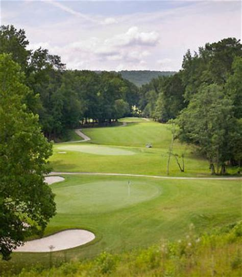 callaway gardens golf callaway gardens golf courses picture of the lodge and