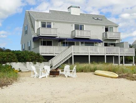 Boat Tours Yarmouth Ma by Yarmouth Vacation Rental Home In Cape Cod Ma 02673 Right