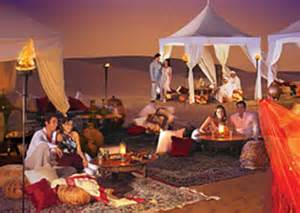 Arabian Adventures Desert Safari Pictures to pin on Pinterest