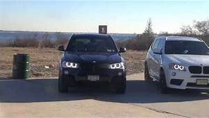 New York Bmw X3 F25 Meet In 1080p Full Hd W   Racing Scenes