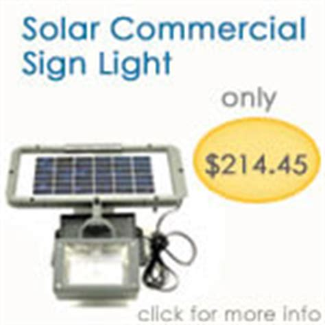 solar panels pallets and kits solarhome org