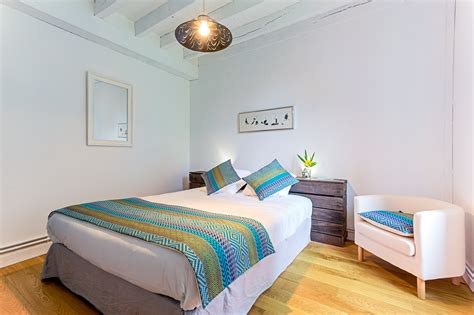chambre d hotes oise awesome decor photo chambres d hotes pictures design