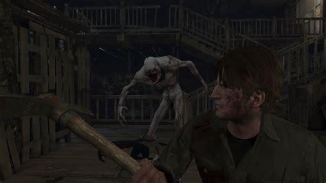 Pickaxe Silent Hill Wiki Fandom Powered By Wikia