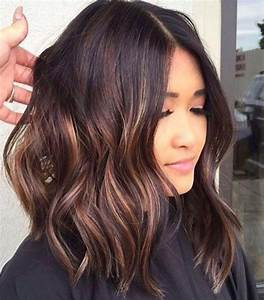 15 Best Of Long Hairstyles Colors And Cuts