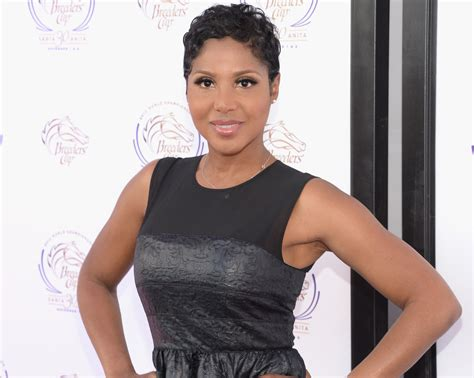 toni braxton rb singer songwriter queen  rb